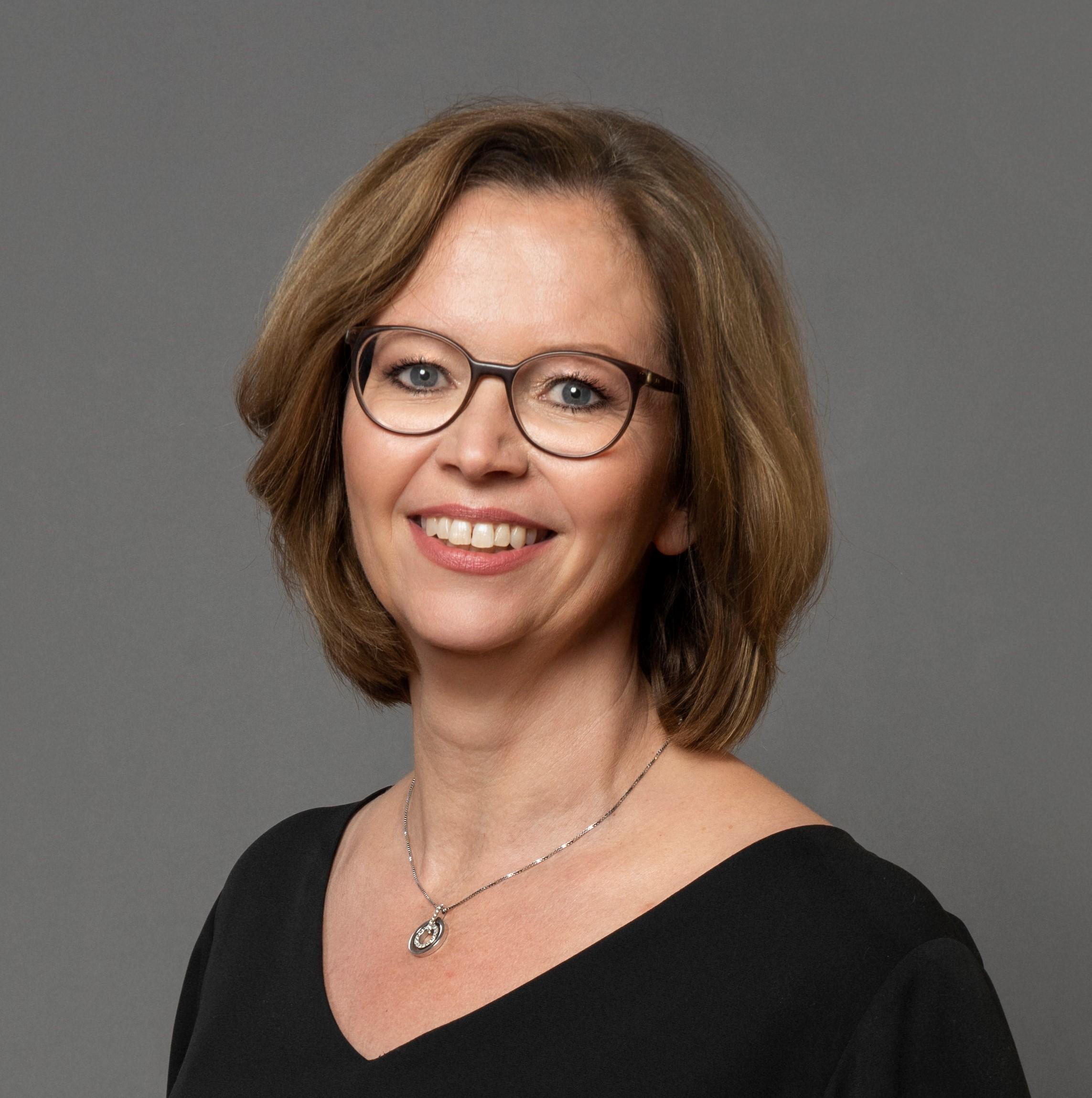 Eva Eggeling