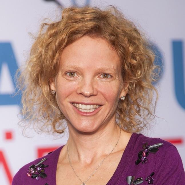 Anita Kloss-Brandstätter