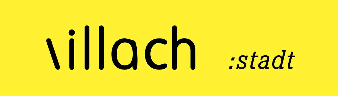 WiDS Villach Sponsor - Stadt Villach