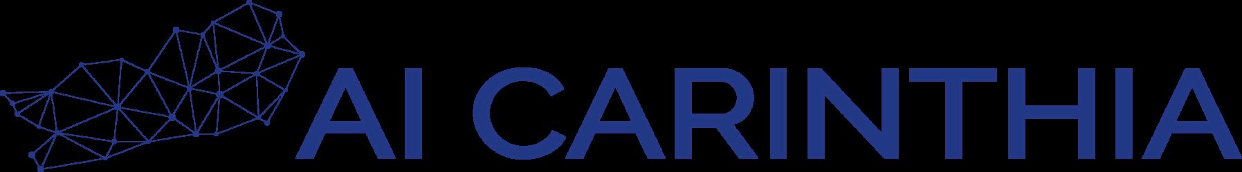 Logo AI Carinthia