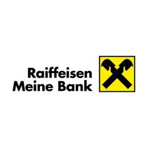 WiDS Villach 2021 Sponsor - Kärntner Raiffeisenbanken