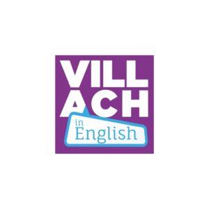 WiDS Villach Partner - Villach in English