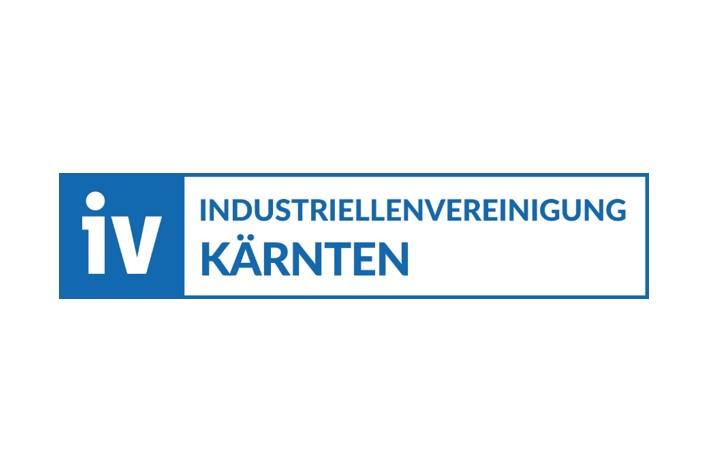 WiDS Villach 2021 Sponsor - Industriellen Vereinigung
