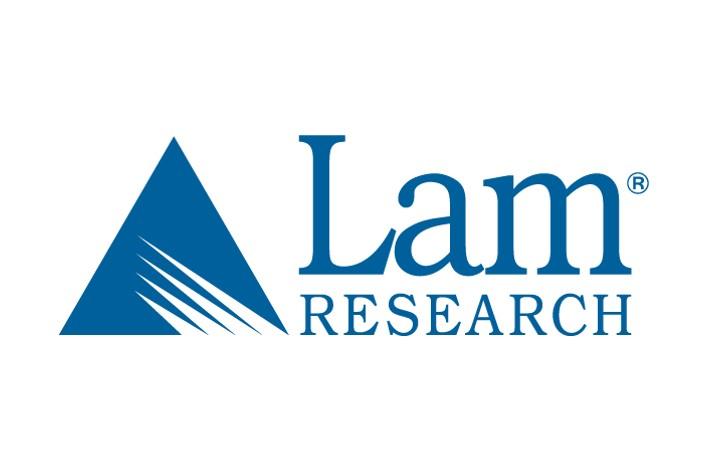 WiDS Villach 2021 Sponsor - LAM Research