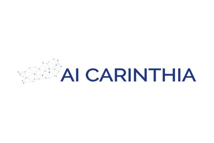 WiDS Villach Partner - AI Carinthia