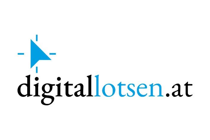 WiDS Villach 2021 Supporter - digitallotsen.at