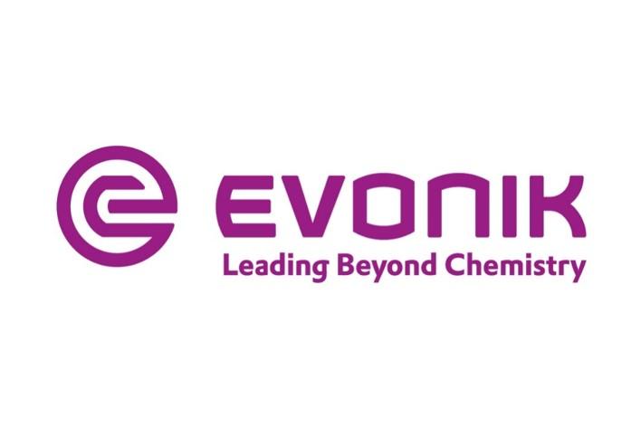 WiDS Villach 2021 sponsor - Evonik