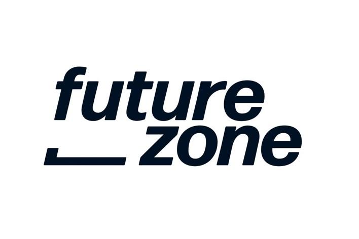 WiDS Villach 2021 media partner - futurezone.at