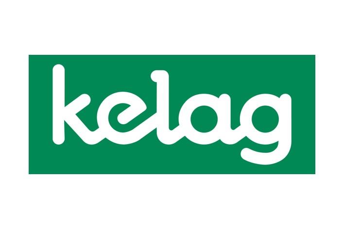 WiDS Villach 2021 Sponsor - Kelag