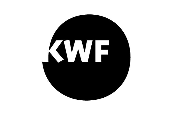 Sponsor WiDS Villach 2021 - KWF Kärntner Wirtschaftsförderungs Fonds