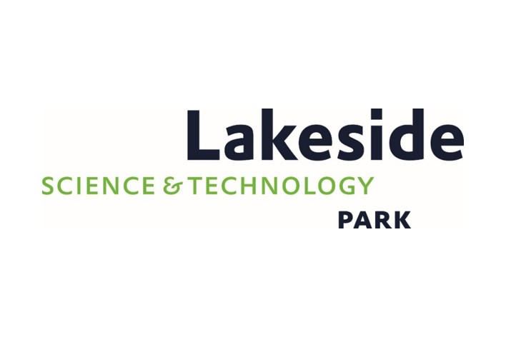 WiDS Villach 2021 Sponsor - Lakeside Science and Technology Park