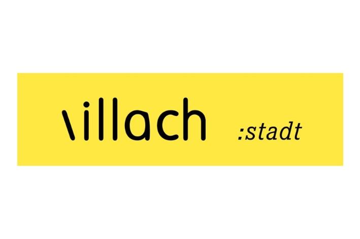 WiDS Villach 2021 Sponsor - Stadt Villach