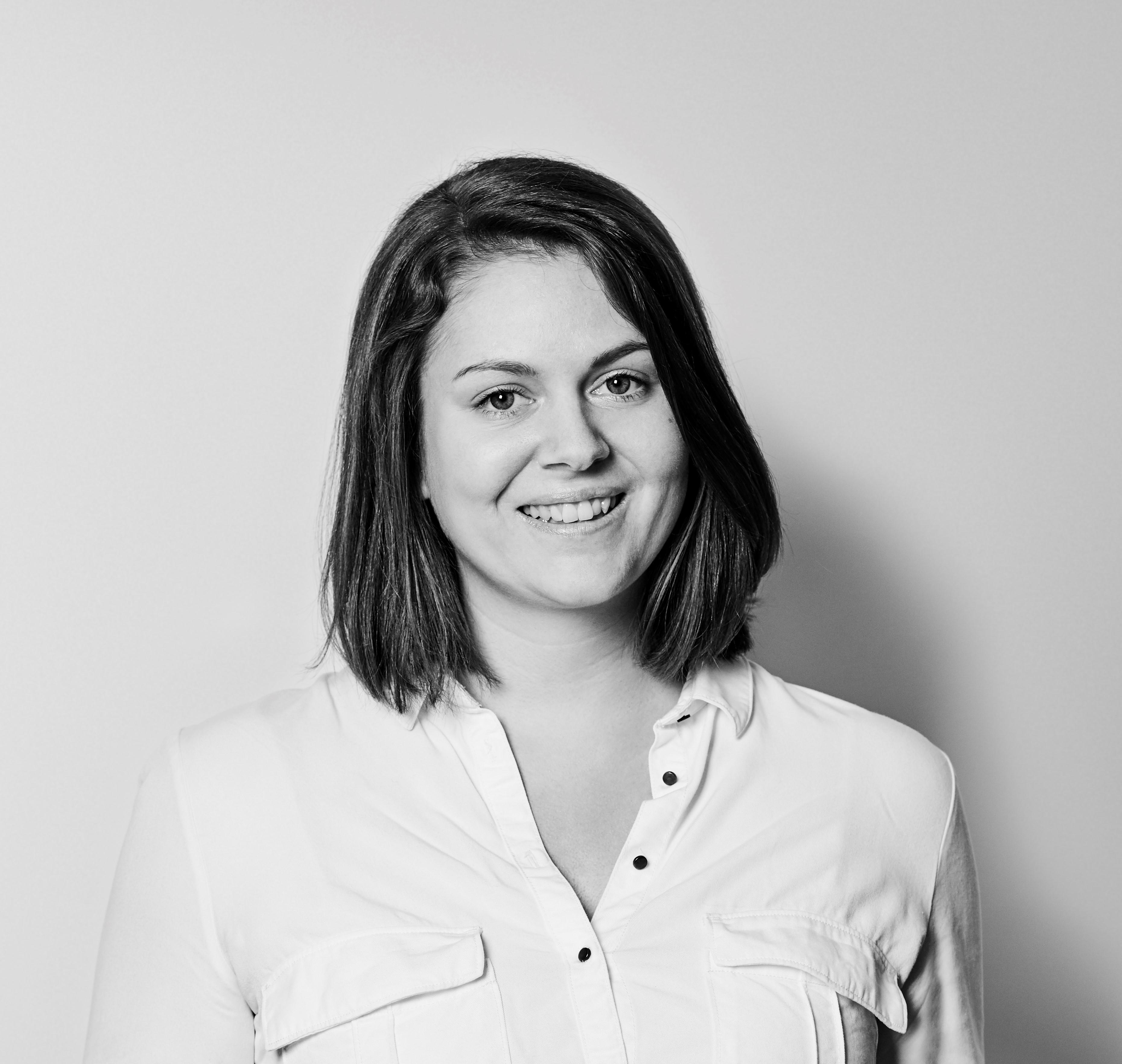 Lisa Haller-Steinhäusler